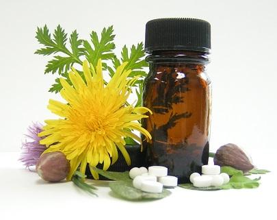 Homeopatie - placebo nebo skutečný lék?