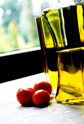 Kloktání olejem - na co je to dobré?