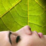 Spánková hygiena – co si po tím představit a naše tipy
