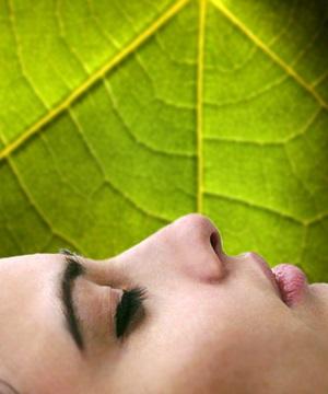 Spánková hygiena - naše tipy