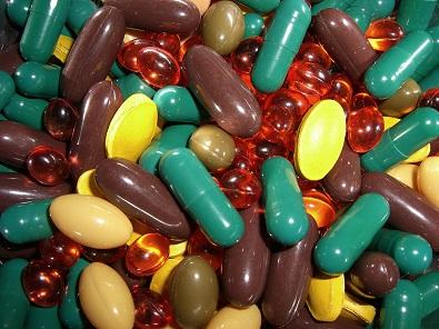 Placebo efekt a nocebo efekt