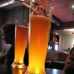 Zbytkový alkohol je zrádný: Kdy ještě nafoukáte?