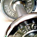 Cvičení Body pump – co je to a jak to vypadá?