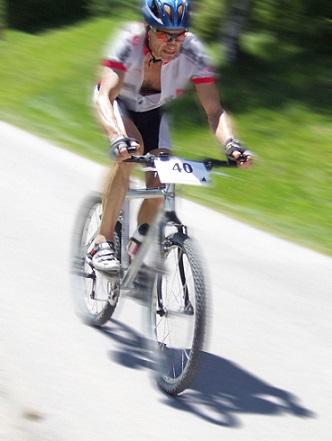 Jak vybrat cyklistickou přilbu?