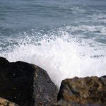 Mořská sůl – slaná krása, slané zdraví