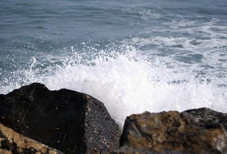 Mořská sůl - slaná krása, slané zdraví