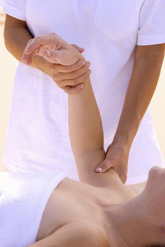 Svalová horečka - jak na bolest svalů?
