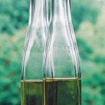 Arganový olej – na pleť, vlasy i nehty