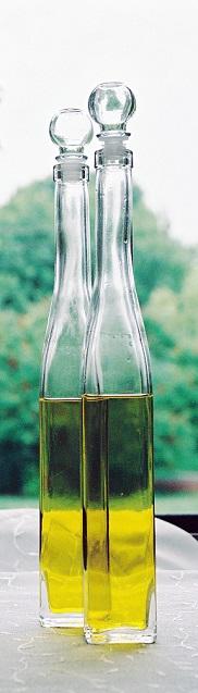 arganovy-olej