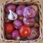 Zázračné účinky cibule: Netušíte, jaká tajemství skrývá