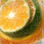 Výtažky z citrusů: Pomohou na bradavice, depresi i trávení