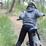 Jak vybrat dětské kolo? Špatná velikost má negativní vliv na zdraví dítěte…
