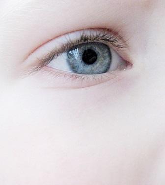 Lutein - zdravý antioxidant, důležitý pro naše oči