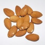 Mandlový olej – pro krásu i zdraví