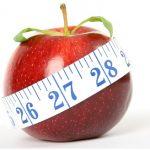 OMG dieta – principy, jídelníček, názory odborníků
