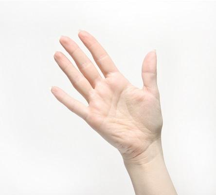 Čáry života na rukou a vaše zdraví - co mohou říci ruce?