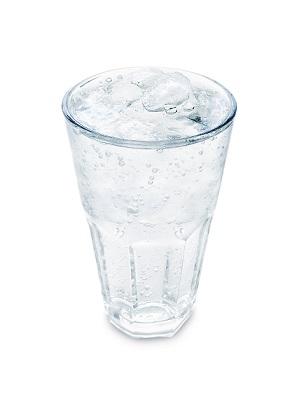 Voda a zdraví
