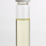 Santalové dřevo a santalový olej – uplatňují se nejen v aromaterapii