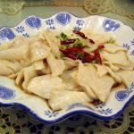 Syndrom čínské kuchyně – jak na nás působí?