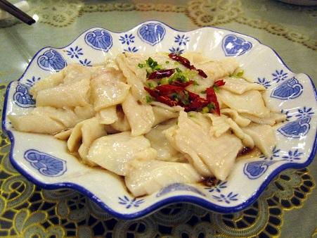 Syndrom čínské kuchyně - jak na nás působí?