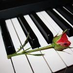 Muzikoterapie – když zvuk léčí