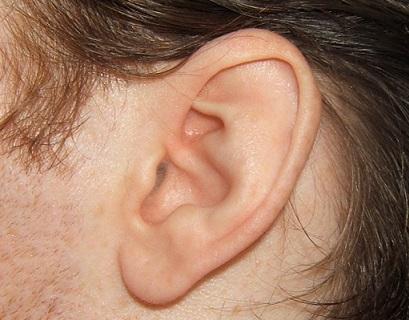 Bolest v uchu je nepříjemná.. jak na ni?