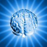 Jak cvičit mozek?