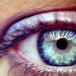 Změna barvy očí – jde to? Jak na to?