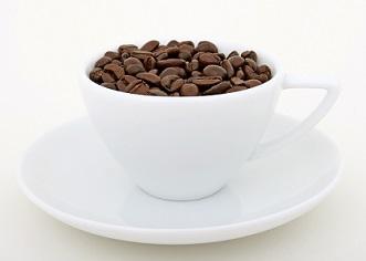 Čím nahradit ranní kávu?