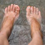 Křeče v nohou – jak na ně?