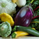 Patizony a zdraví – jsou plné vitamínů a minerálů