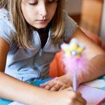 Učení a biflování přes prázdniny? Psycholožka radí…