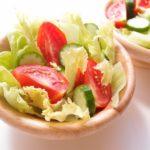 Raw food – co je to? To nejlepší pro vaše tělo!