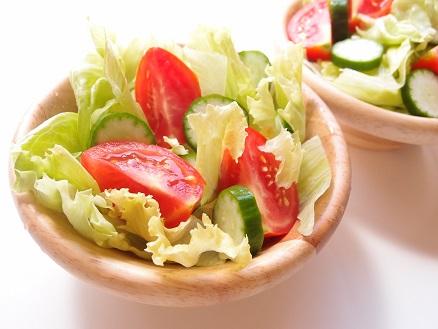 Raw food - co je to? To nejlepší pro vaše tělo!