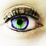 Syndrom suchého oka – příčiny, prevence a léčba