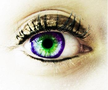 Syndrom suchého oka je nepříjemný