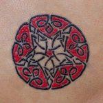 Odstranění tetování laserem a další efektivní metody