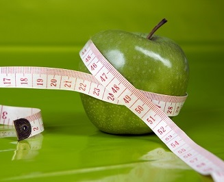 TLC dieta - upraví vám cholesterol