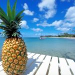Vhodné ovoce na hubnutí – jaké to je?