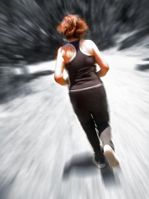 Jak začít běhat? 10 našich rad vám pomůže