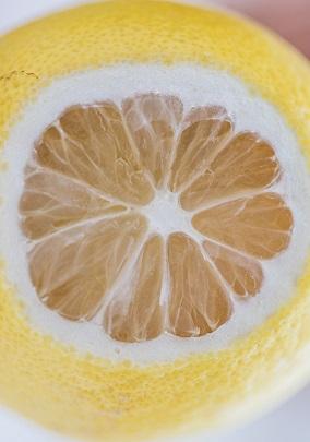 citron-zdravi