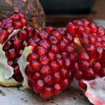 Olej z granátového jablka a zdraví – zkusíte ho?