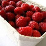 Maliny a zdraví – na co mají vliv?