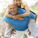Posilování pro seniory – jak na to?