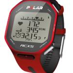 Sporttestery a pulsmetry – při cvičení vám pomohou – jak fungují?