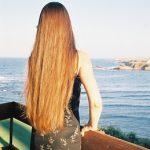 Kúry na vlasy – kterou vyzkoušíte vy?