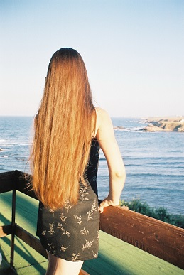 Kúry na vlasy - kterou vyzkoušíte vy?