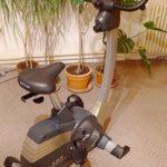 Fitness domácí stroje – který vytvaruje postavu nejlépe? Porovnali jsme je..