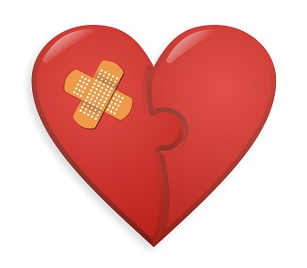 Arytmie srdce