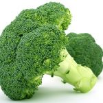 Brokolice – zatočí nejen s vysokým tlakem a cholesterolem